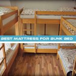 Best Mattress for Bunk Bed