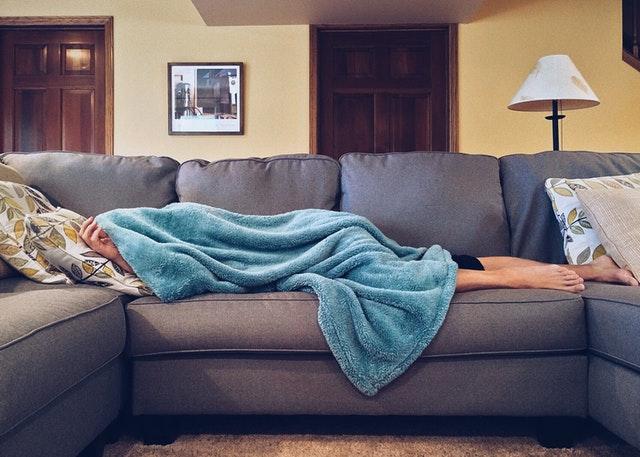 Best Sleep Accessories