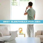 Best Sleepwear for Men
